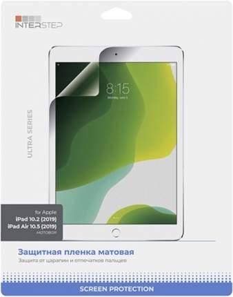 Пленка для планшета InterStep IS-SF-APPIPA719-93IF0-MVBT00