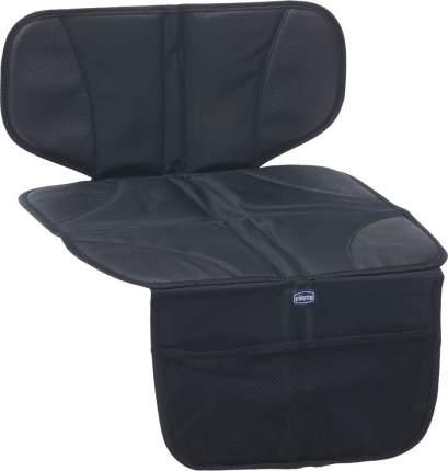 Защитный чехол на сиденье под автокресло Chicco