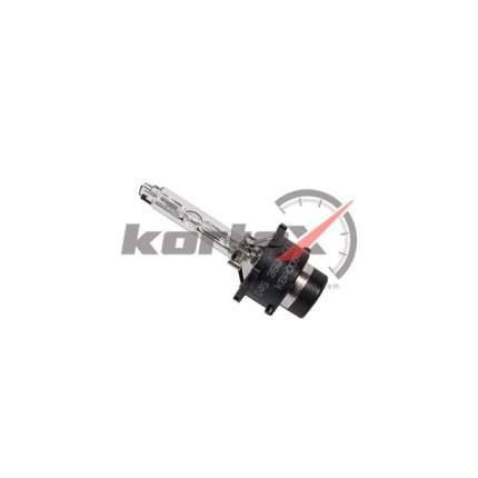 Лампа Xenon D4s (Premium) KORTEX арт. KBA1007