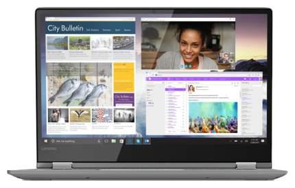 Ноутбук-трансформер Lenovo Yoga 530-14ARR 81H9000GRU