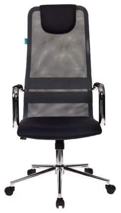 Офисное кресло Бюрократ KB-9/BLACK 492618, черный