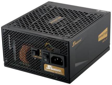 Блок питания компьютера Seasonic PRIME Gold SSR-850GD