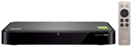 Сетевое хранилище NAS Qnap S2 Черный