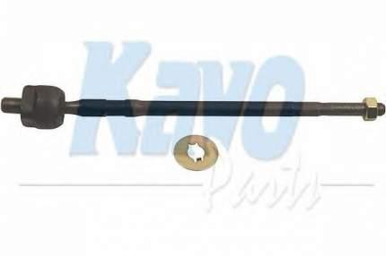 Рулевая тяга kavo parts STR8508