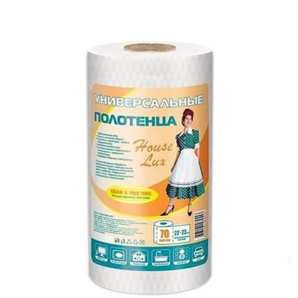 ECO Ferma полотенца сухие 70 шт