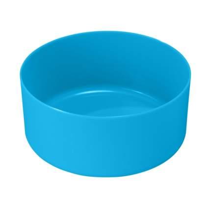 Туристическая миска MSR Deep Dish Bowl синяя