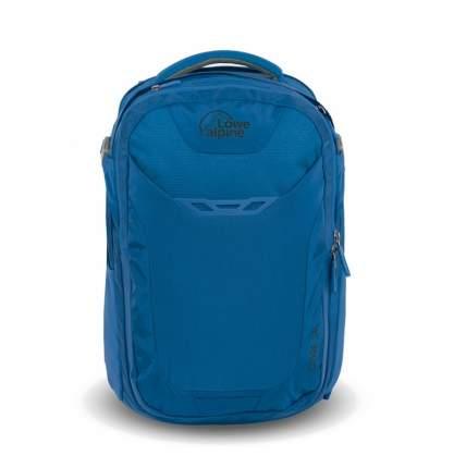 Рюкзак Lowe Alpine Core голубой 34 л