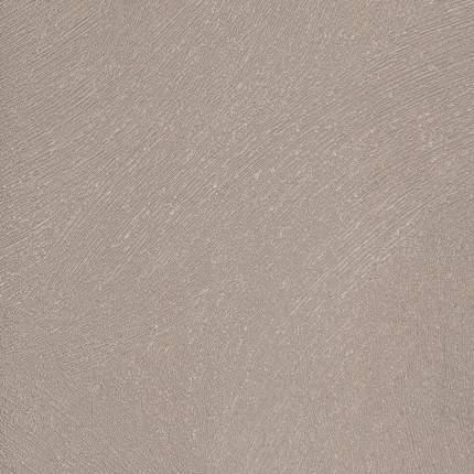 Обои виниловые флизелиновые Marburg Colani Evolution 56329