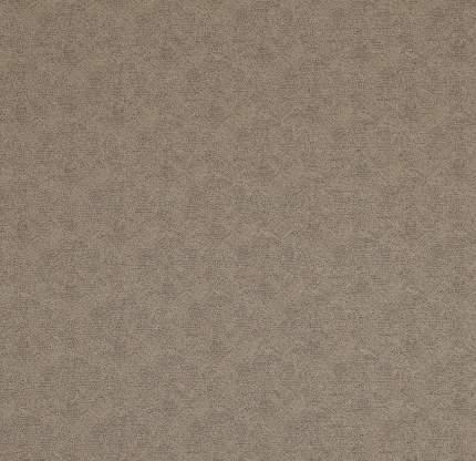 Обои виниловые флизелиновые BN International Indian Summer 218574