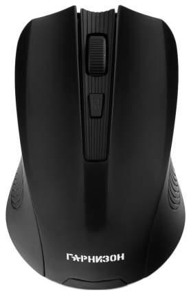 Беспроводная мышь Гарнизон GMW-405 Black