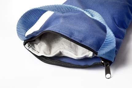 Мешок для песка RamaYoga 704361 синий