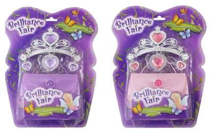Набор украшений игрушечный Funville Brilliance Fair 755221