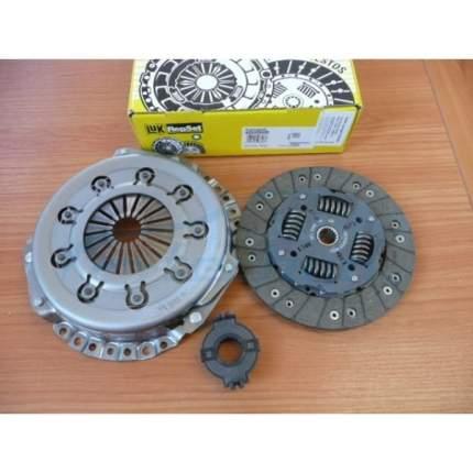 Комплект сцепления Luk 620309600