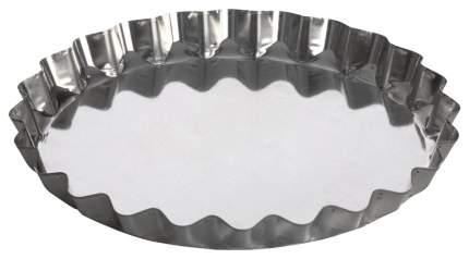 Форма для пиццы Кварц КФ-19,000 Серебристый