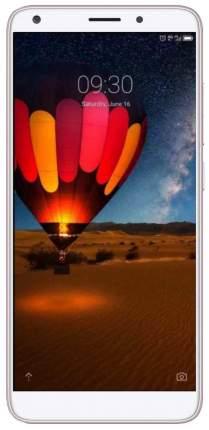 Смартфон ZTE Blade V9 Vita 32Gb Pink