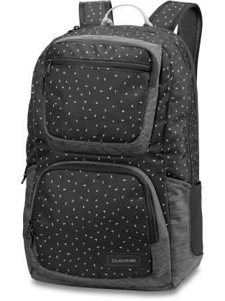 Городской рюкзак Dakine Jewel Kiki 26 л