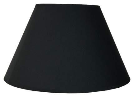 LSH4004 Абажур для напольного светильника 230*200*400 E27 (111)