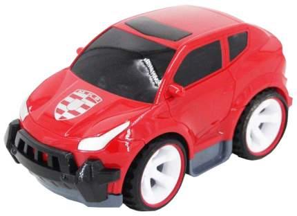 Машинка MKB инерционная Спорткар