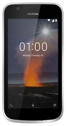 Смартфон Nokia 1 8Gb Blue