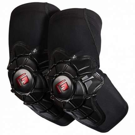 Налокотники G-Form Pro-X Elbow Pads черные, XS