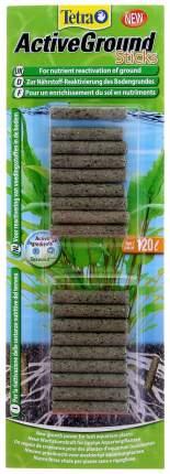 Средство для аквариумных растений Tetra ActiveGround Sticks 2 х 9 шт