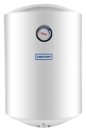 Водонагреватель накопительный Unipump Стандарт 50 В white
