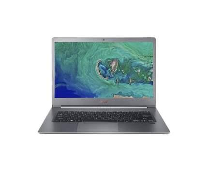 Ультрабук Acer Swift 5 SF514-53T-784C NX.H7KER.002