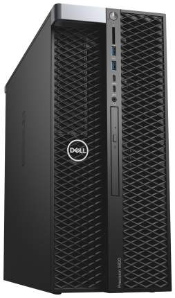 Системный блок Dell Precision 5820-2707