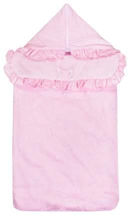 Конверт Фламинго летний розовый Сонный Гномик