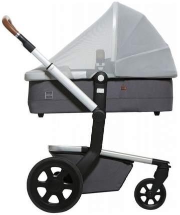 Москитная сетка для колясок Joolz Day2 и Geo2