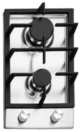 Встраиваемая варочная панель газовая AVEX HS 3022 X Silver
