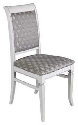 Стул Мебелик 97х46х46 см, белый