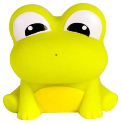 Игрушка для ванны Happy Snail Лягушонок Квака