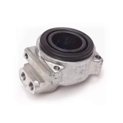 Тормозной цилиндр LADA 21010350118300