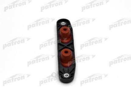 Подвес глушителя vag PATRON арт. PSE2689