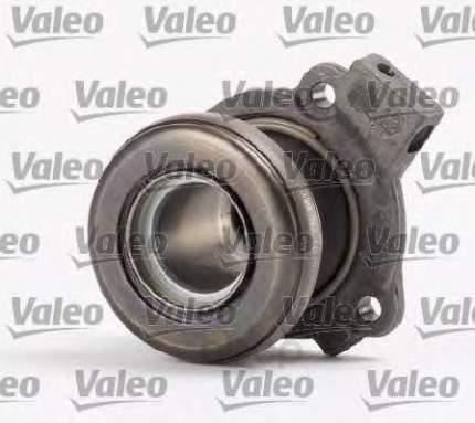 Комплект сцепления Valeo 804538