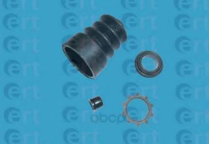 Комплект сцепления ERT 300345