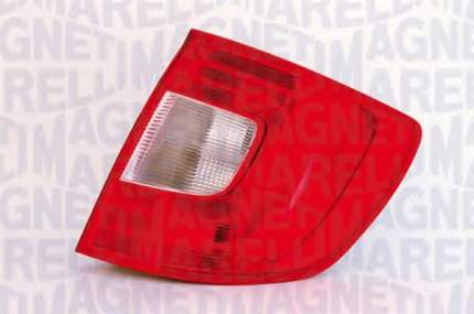 Фонарь задний Magneti Marelli 714021481701