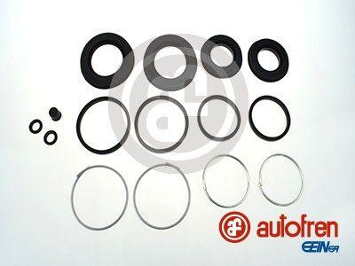Ремкомплект тормозного суппорта AUTOFREN SEINSA D4183