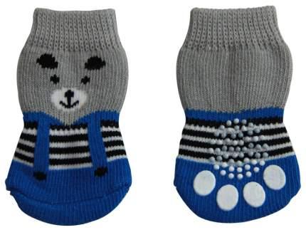 Носки для собак Triol S008 S
