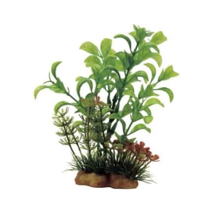 Композиция из искусственных растений ArtUniq Ludwigia mix 13