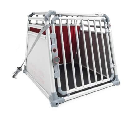 Автобокс для собак 4pets PRO2 Large до 35кг