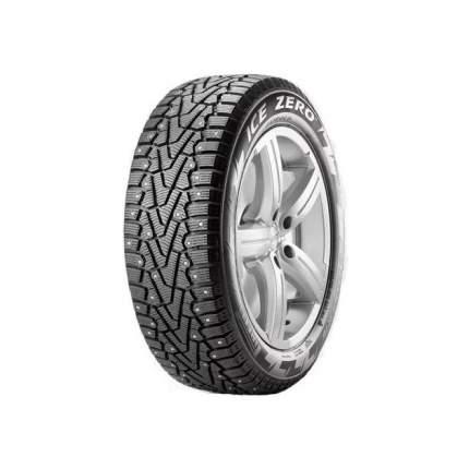 Шины Pirelli Ice Zero 225/50R17 98 T