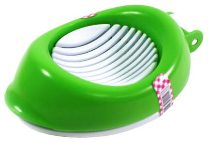 Разделитель для яиц Qlux Avantage L123 Зеленый, белый