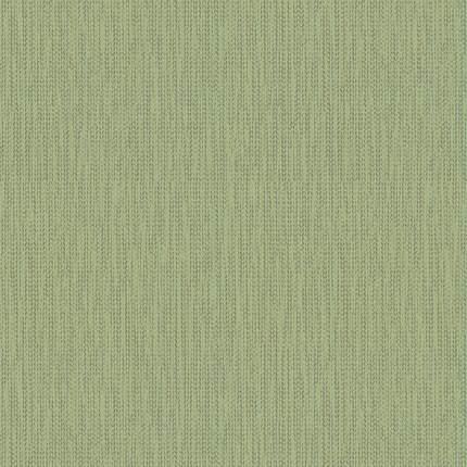 Виниловые обои Marburg Origin 31362