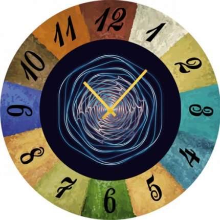 Часы SvS SvS 4002106-1
