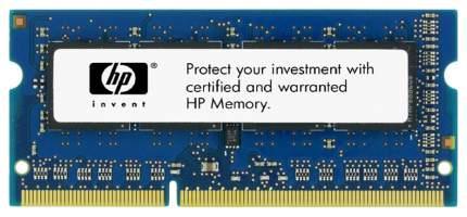 Оперативная память HP H2P64AA