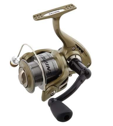 Рыболовная катушка безынерционная Salmo Sniper Spin 4 30FD