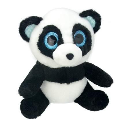 Мягкая игрушка Wild Planet Большая Панда 25 см