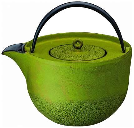 Заварочный чайник Beka 16409274 Зеленый